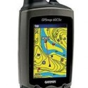 Handheld GPS Buyers Guide