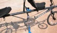 Park Tool PCS-10 Mechanic Bike Repair Stand Review