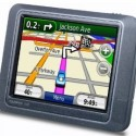 How to Choose the Right GPS Receiver