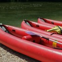 Why Use an Inflatable Kayak?