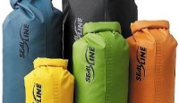 SealLine Baja Dry Bags Review