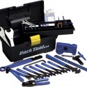 Park Tool Advanced Mechanic Tool Kit Review